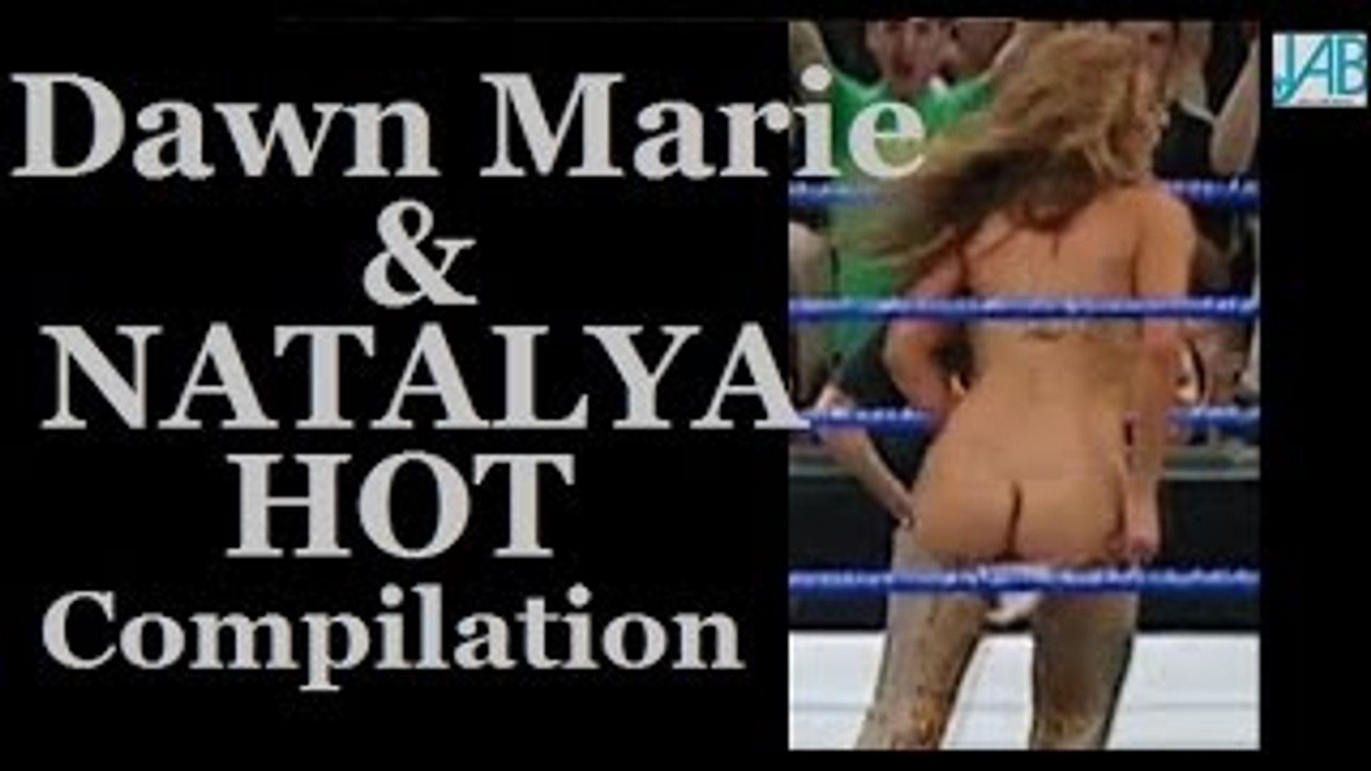Natalya hot wwe Top 20