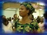 Kenneth Copeland Ministries - Kenneth & Gloria Copeland in Lagos, Nigeria