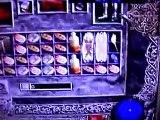Diablo II - Faith Amazon chaos I