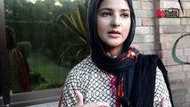Mariam Paracha   The Missing Slate