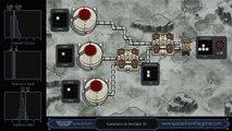 SpaceChem - Sleepless on Sernimir IV (1295/2/57)