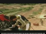 PS2 / PlayStation 2 - ATV Offroad Fury 4 - Dirt Gods (2006) :30 (USA)