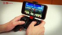 Tt eSPORTS - CONTOUR Mobile Gaming Controller_Real Boxing