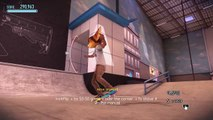Tony Hawk's Pro Skater 5 (PS4) - PlayStation Exclusive Character Heads Traile