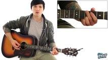 Guitar worship - Your Love Never Fails Chords And Lyrics For Your Love Never Fails
