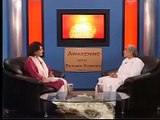 Relationships 2b (English)  - Awakening with Brahma Kumaris with BK Jayanti