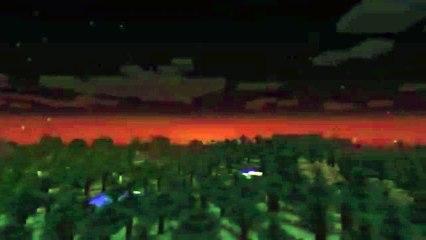 Minecraft 2.0 - Trailer (1080p)