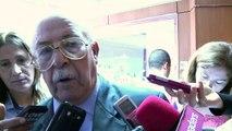 Struggling Tunisia to seek new IMF aid