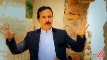 Brilliant Afghan song by Baryalai Samadi HD 2015 -