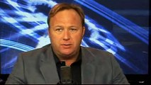 """Alex Gives His Full Report of The BP Gulf Oil Spill """"False Flag"""" Event on Alex Jones Tv 2/5"""