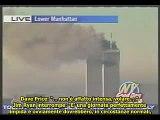 911 WNYW - Diretta TV - 2^  Parte (Sottotitoli ITALIANO) 11 Settembre