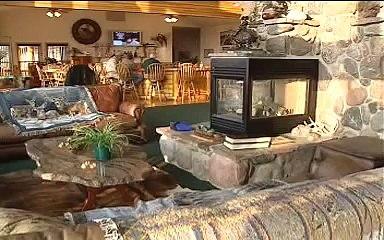 Experience South Dakota Pheasant Hunting | ScatterGun Lodge