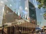 Aníbal Acevedo Vilá en la ONU