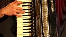 Französische Chansons Lieder - Weltmusik - Frankreich