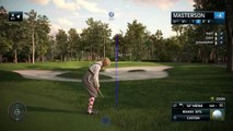 My Best Shots in Rory McIlroy PGA Tour Golf