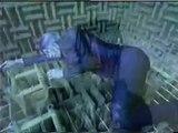 (Clip) Miyavi - Comment (Hotwave)