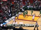 Dwyane Wade Highlights 46 Pts Game 4 Celtics @ Heat