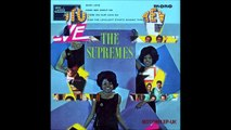 "HD#501.The Supremes 1966 - ""Children's Christmas Song"""