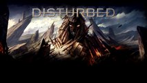 Disturbed - The Sound of Silence (Simon & Garfunkel cover) with LYRICS!