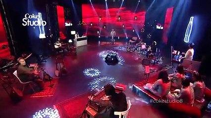 10:28 Coke Studio - Atif Aslam, Tajdar-e-Haram, Coke Studio Season 8,... Coke Studio - Atif Aslam, Tajdar-e-Haram, Coke Studio Season 8,... By Mera Pakistan