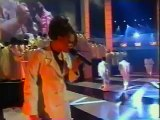 Puff Daddy, Sting, Faith Evans, 112 - I Ll Be Missing You (Mtv Video Music Awards 1997).Mpg