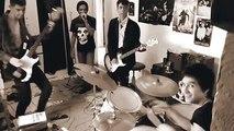 The Passenger - Iggy Pop - Cover(VERSÃO ALOPRAÇÃO)
