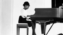 Alice Coltrane Prema on Marian McPartland Piano Jazz