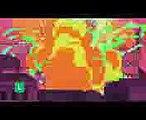 Cartoon Network - Os Jovens Titãs em Ação - Novos episódios - 2013.3gp