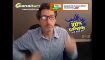 Pronostic du Quinté PMU du Jeudi 10 septembre 2015 - PMU - Les offres 100% gagnants