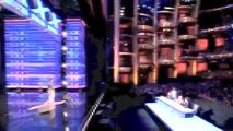 Top 5 Most Surprising Got Talent Auditions Ever | PART 9 acts EVER on World's Got Talent