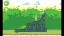 Bad Piggies Gameplay Rovio   Angry Birds Funny Games Free!