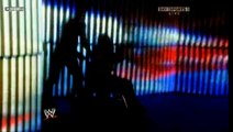 Edge vs. The Undertaker TLC Match at WWE One Night Stand 2008 promo (HD)
