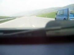 D47 4704 Belotin Lipnik nad Becvou