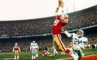 College Football Most Memorable Moments in History