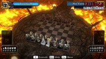 Battle vs Chess Gameplay PC HD | Chess games computer | chess games computer