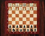 Amazing Game  Chess Engines   Rybka vs Zappa  Clash of the Computer Titans 2007   C92