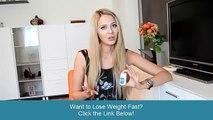 Phen375 - Best Weight Loss Pills - Best Diet Pills - Lose Weight Fast