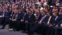2015 ПУТИН  «Роснефть» вложит в проекты на Дальнем Востоке 1,3 трлн рублей ! Новости России Сегодня
