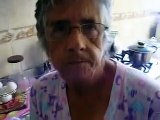 la abuela mas grosera de todas las abuelas
