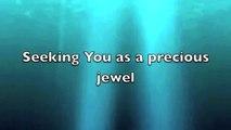 Hillsong - You Are My Strength w lyrics - Vidéo dailymotion