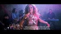 Gloria Trevi Santa Rosa TV Spot