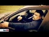 43 éves 20 éve rokkantnyugdíjas cigány BMW-n!
