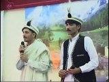 "Shina Song ""Ash Jay Kat pal han la thaye ashe a"" by Imtiaz Hussain shekhi and Talib Hussain Talib,Gilgit Baltistan Music"