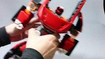 또봇 어드벤처 Z 로봇 장난감 자동차로 변신 동영상 또봇 14기 Tobot Robot Car Toys робот Игрушки のロボット おもちゃ 차