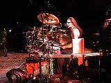 DIMMU BORGIR - Daray drums - The Serpentine Offering + The Chosen Legacy