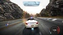 Need For Speed - Hot Pursuit- Porsche