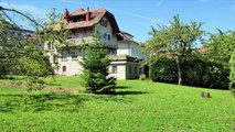 maison 10 pièces port de plaisance evian à vendre Evian agence immobilière DE CORDIER IMMOBILIER
