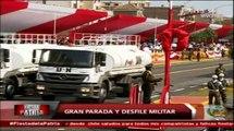 PARADA MILITAR 15 DESFILE MILITAR LIMA PERU 290715