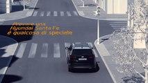Test Drive Hyundai, aiutaci a sostenere il nostro patrimonio culturale