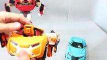 또봇 x y z 어드벤처 변신 장난감 동영상 또봇15기 14기 Tobot Robot Car transformers Toys おもちゃ Игрушки